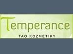 Temperance logo1